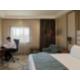 Club InterContinental Room