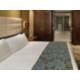 Club InterContinental Suite Bedroom