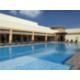 Health Club Swimming Pool