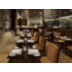 Selections - All Day Dining Restaurant