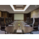 Executive Meeting Room 1