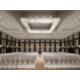 Al Rifaa Ballroom