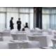 Meetings at InterContinental