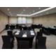Business Meeting Room 1