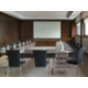 Executive Meeting Room 3