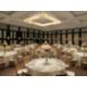 Wedding at Al Rifaa Ballroom