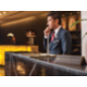 InterContinental Concierge