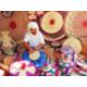 Al Jassrah Handicraft Centre