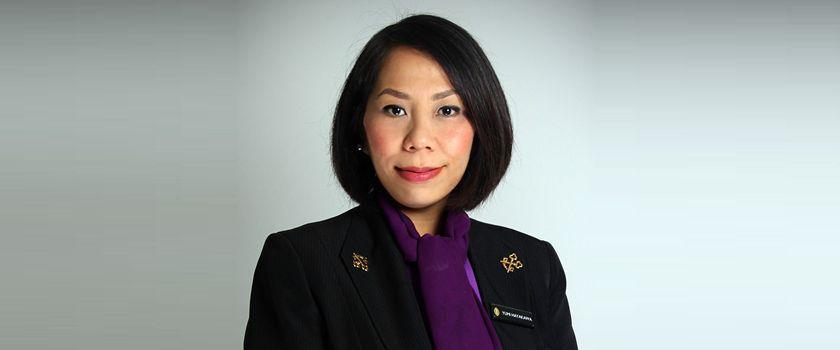 Mayumi Hayakawa