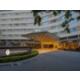 호텔 외부