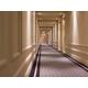호텔 전망