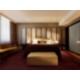 Birrarung Marr Suite