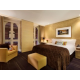 Fitzroy Suite