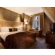 St Kilda Suite