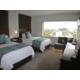 Two Bedrooms Polanco View