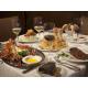 추천 레스토랑