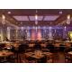 Toro Toro Restaurant