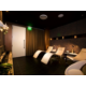 mySpa Relaxation Room