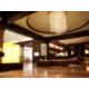 InterContinental Milwaukee Hotel Lobby