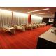 Salon D & E