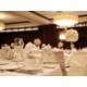 Grand Salon ~ Wedding Dinner