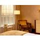 Nijinsky Presidential Suite