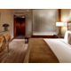 Experience the unparalelled comfort of your Deluxe room