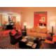 Luxury Suite One Bedroom