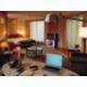 Deluxe Sea Front Corner Suite