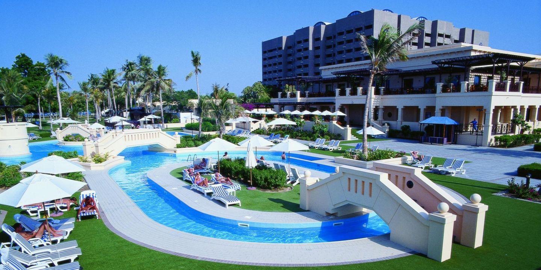 Best Hotels In Hilton Head