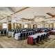 Mara Ballroom