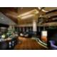 Lounge piano Club