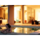 King Club Suite with Plunge Pool