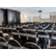 Meeting Room set up theatre style