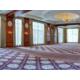 LaSalle Ballroom