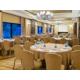 Melpomene Meeting Room