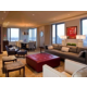 Manhattan Suite