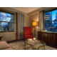 One Bedroom Executive Suite with View