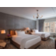 Penthouse Guestroom