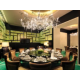 TOP Private Room - Green