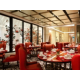 Lu Yuan Chinese Restaurant - Main Dining Hall