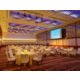 Banquet Room HINOKI