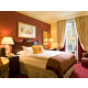 InterContinental Paris Le Grand Classic Room