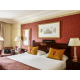 InterContinental Paris Le Grand Superior Room