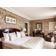 InterContinental Paris Le Grand Presidential Suite