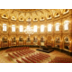 InterContinental Paris Le Grand Opera Ballroom