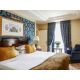 InterContinental Paris Le Grand Prestige Suite