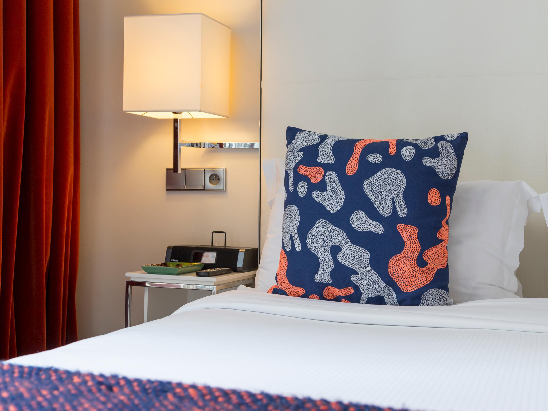 InterContinental Paris hotel Paris Avenue Marceau Tariffe delle  #74190B