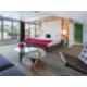 Terrace Suite.