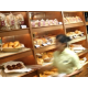 Deli Shop for Sweets, bakery and coffee shop